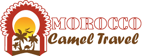 Morocco Camel Travel